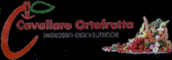 Cavallaro Ortofrutta