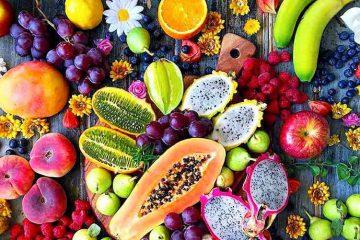 cropped-frutta-esotica.jpg