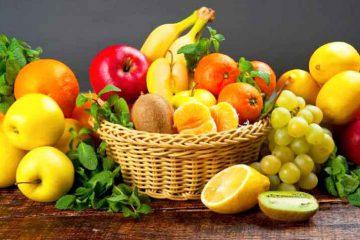 cavallaro-ortofrutta-frutta-di-stagione
