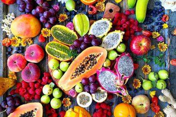 cavallaro-ortofrutta-frutta-esotica