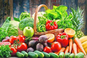 Cavallaro-ortofrutta-verdura